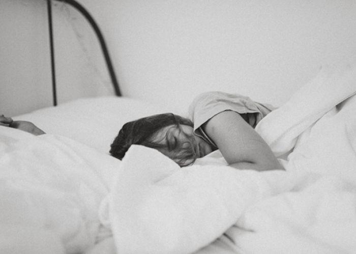 sleep-f642f8e4-min