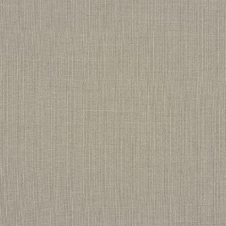 Franklin Linen