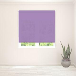 Ava Lavender Mist