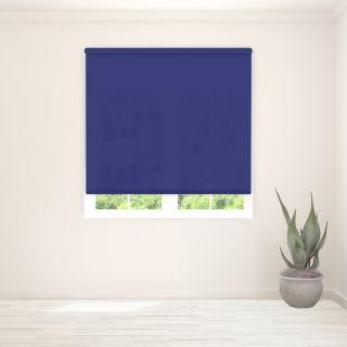 Ava Olympian Blue