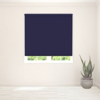 Mya True Blue Blackout