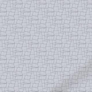 Brick Style Granite