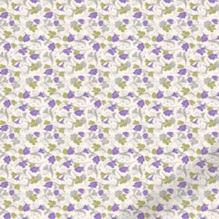 Amaryllis Violet