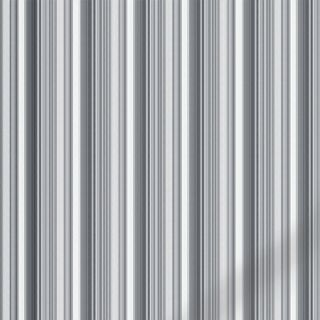 Hepburn Monochrome