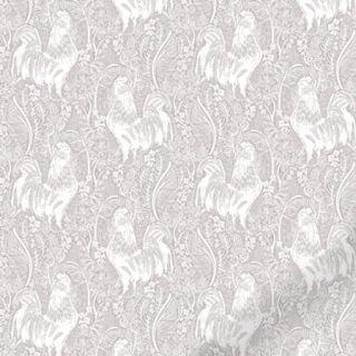 Lino - Little Rooster Beige