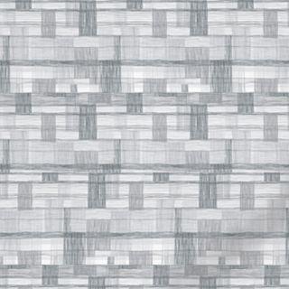 Fibre Monochrome