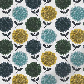 Hydrangea Jade Orla Kiely