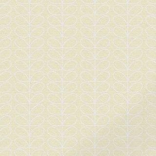 Linear Stem Cream Waterproof Blackout