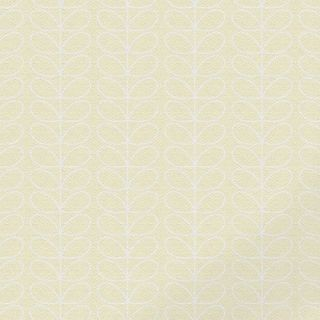 Linear Stem Cream Orla Kiely