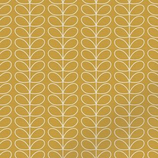 Linear Stem Dandelion Orla Kiely