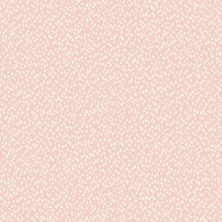 Chimes Pastel MissPrint