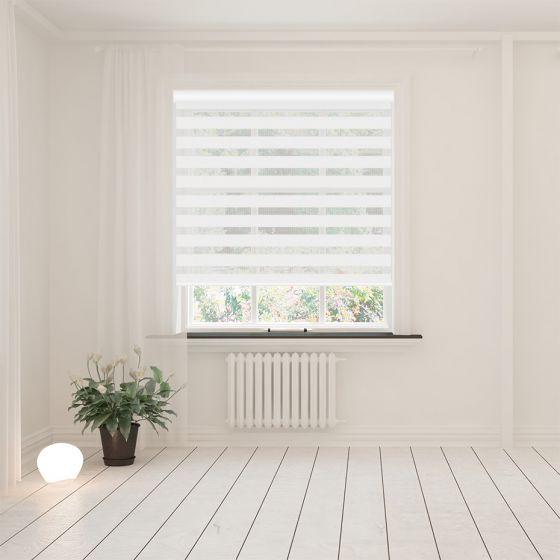 Copenhagen White