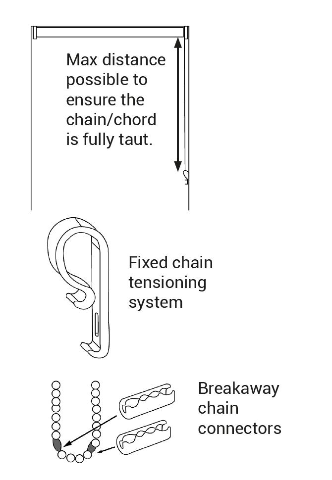safety-details