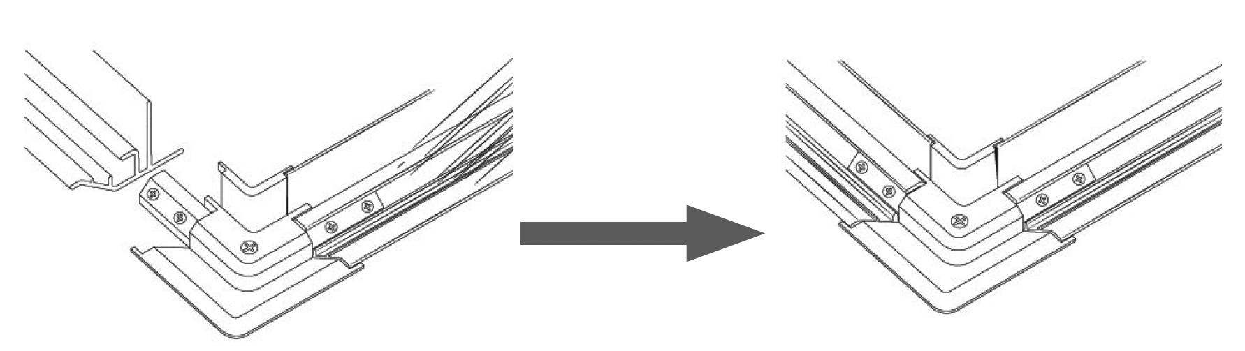 pf-step-1