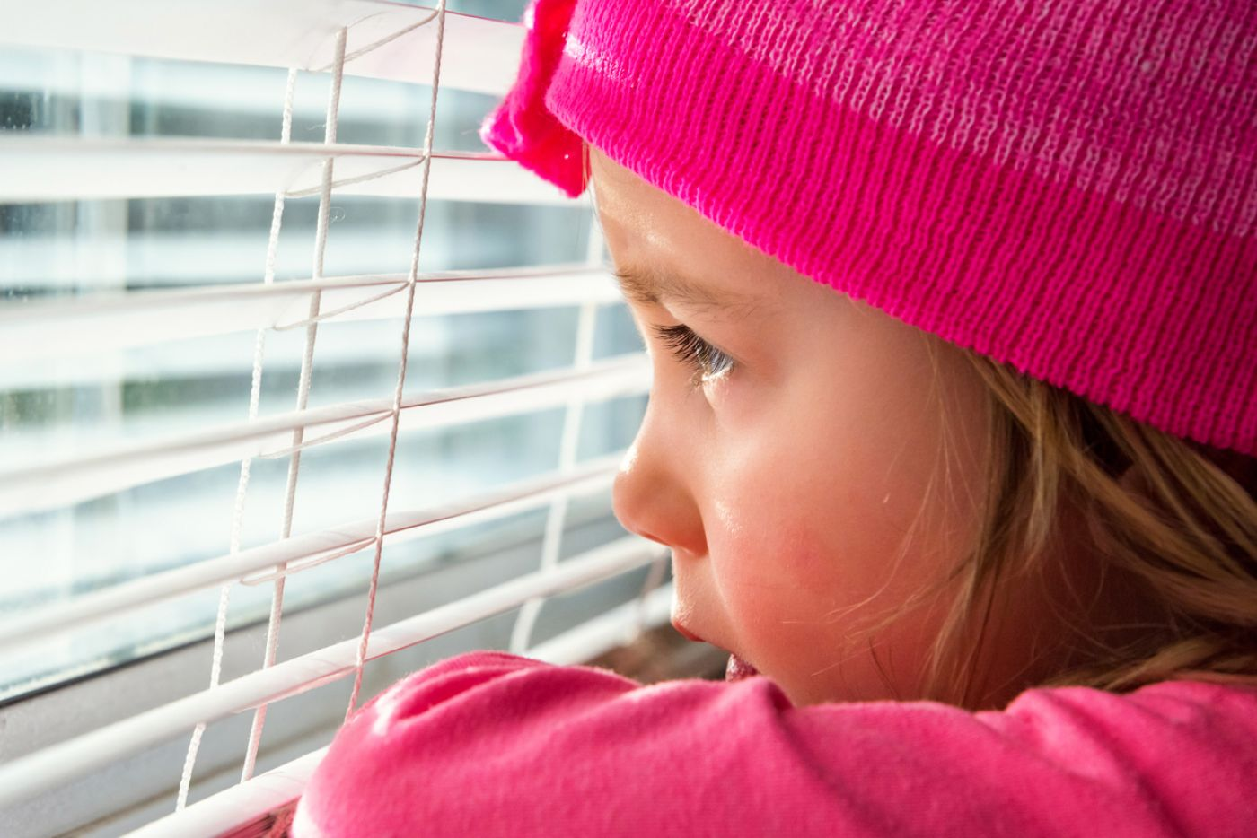Blinds_and_Child_Safety-3e66f044