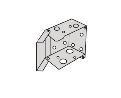 box-brackets