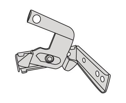 uno-wood-bracket