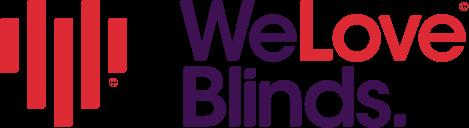 WeLoveBlinds