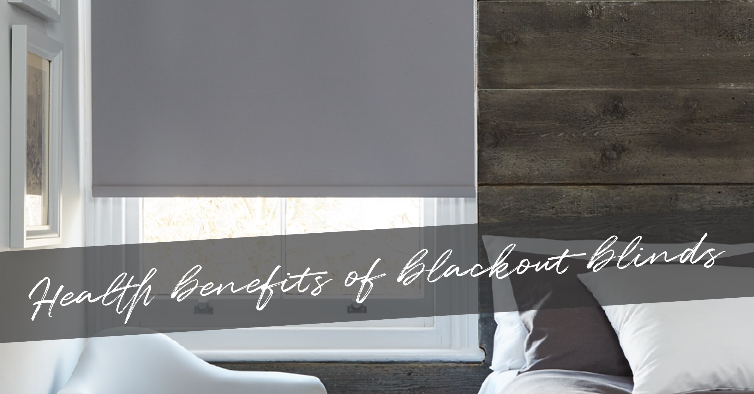 health-benefits-of-blackout-blinds