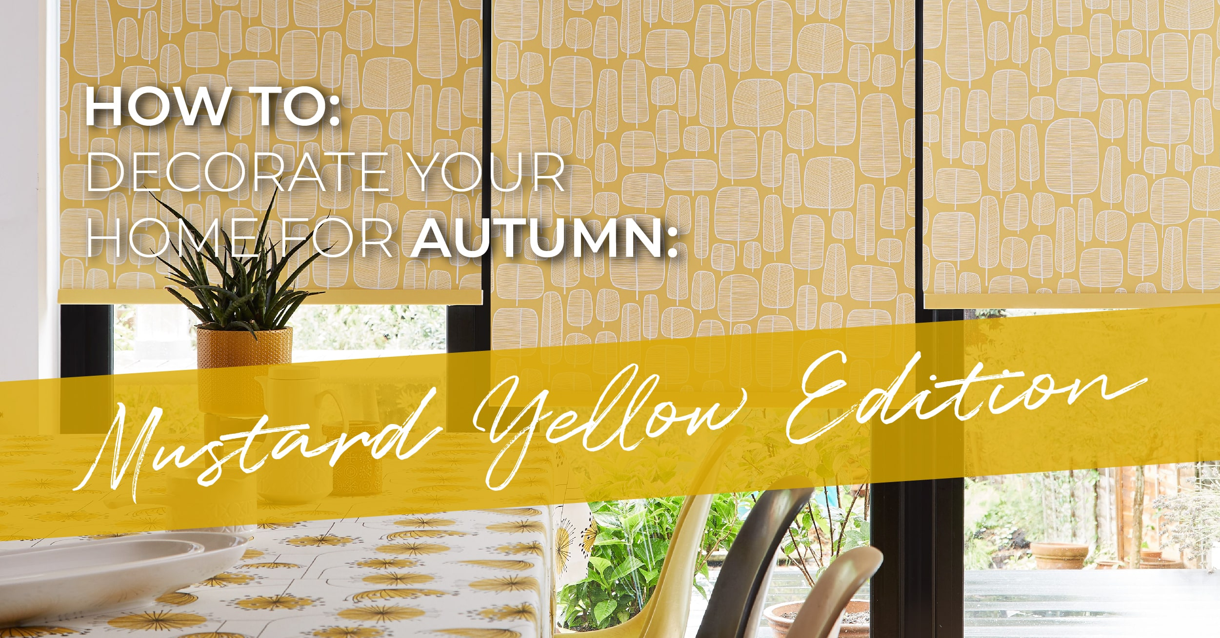 how-to-decorate-your-home-for-autumn-with-mustard-yellow
