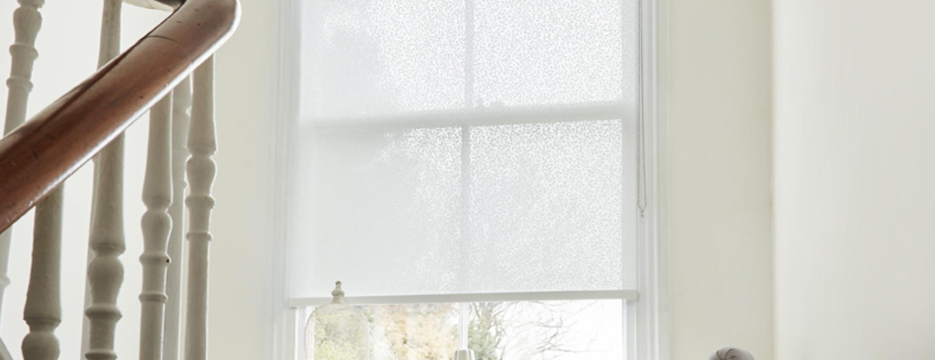 do-roller-blinds-go-inside-or-outside-the-recess