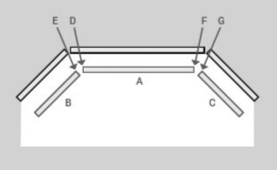 angled-bay-1