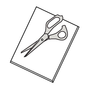 cardboard-scissors-08