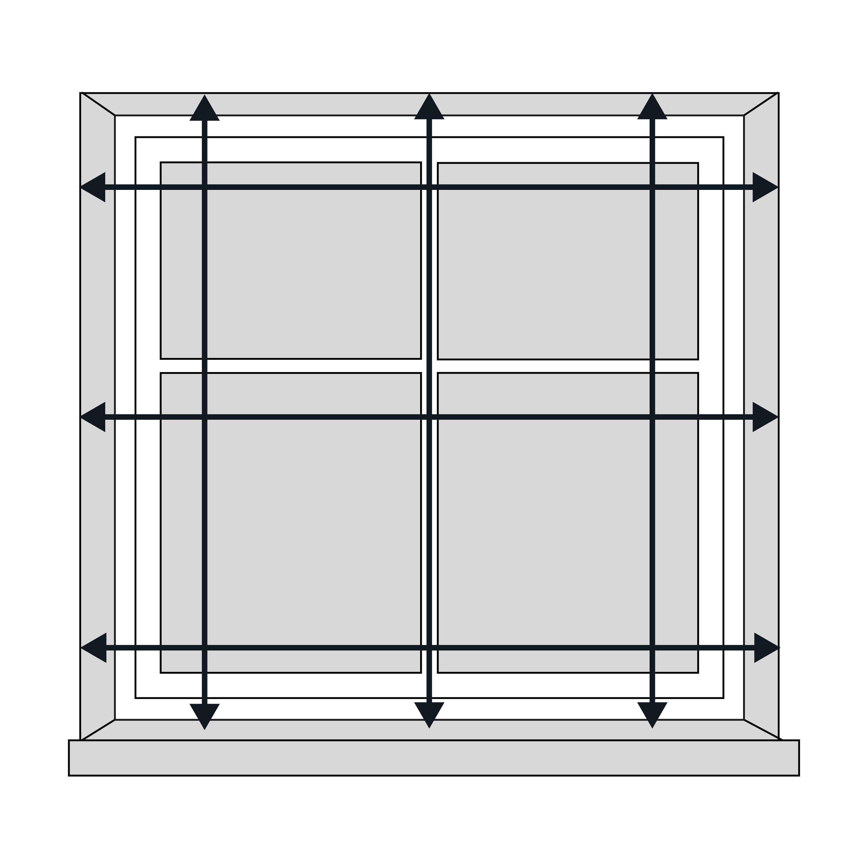 measuring-graphic-product-spec-05