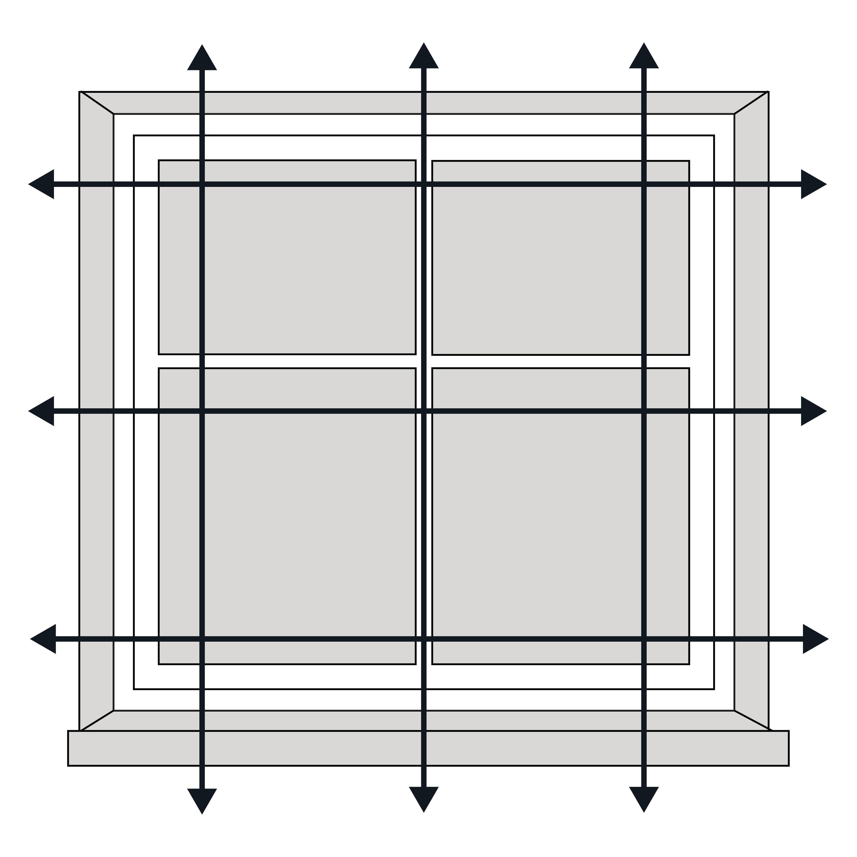 measuring-graphic-product-spec-06