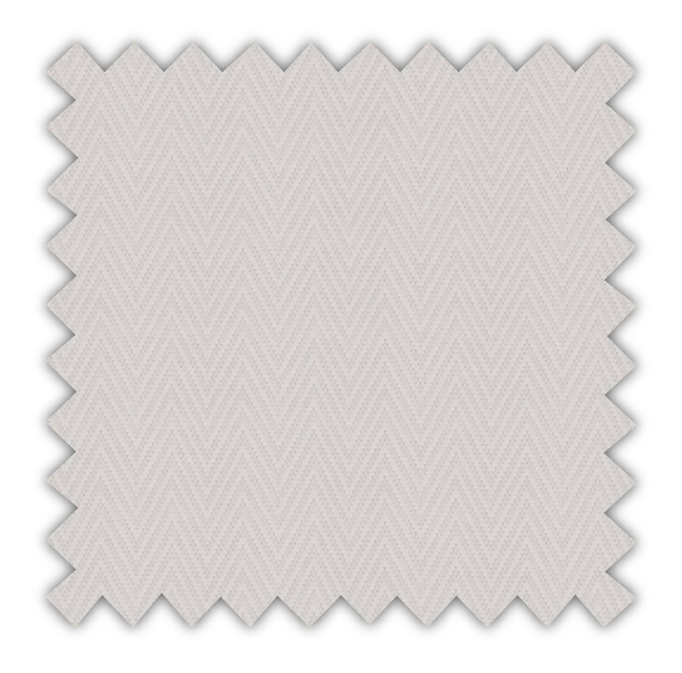 mobius-linen-roman-blinds-swatch