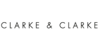 Clarke and Clarke Blinds